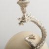 Dragon Candlestick