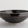 Fitzgerald Stepped Bowl - Violet