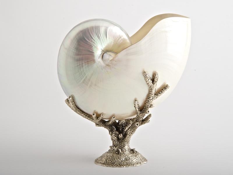 Arcadia - Pearl