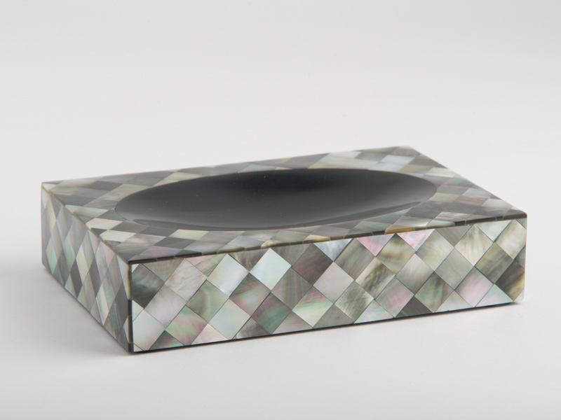 Florence Soap Dish
