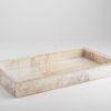 Complete Sienna Bathroom Set