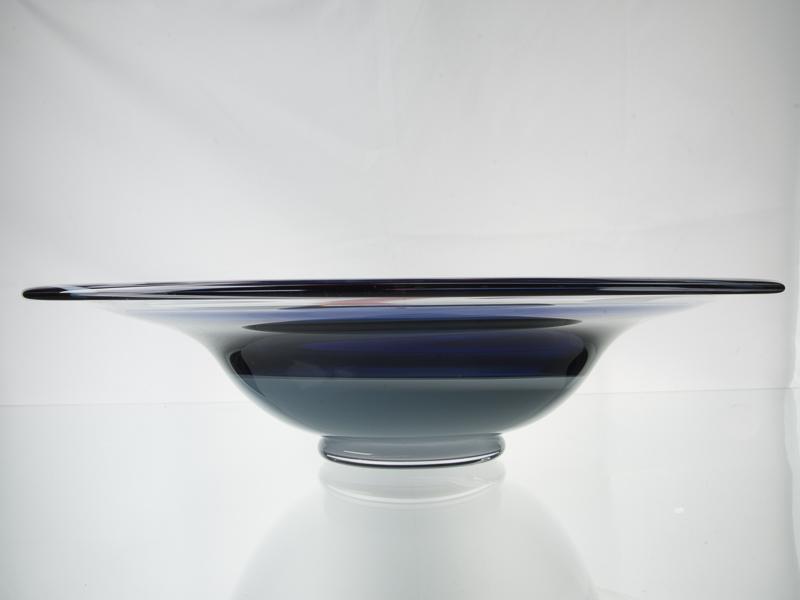 Incalmo Bowl - Midnight