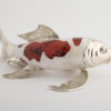 Koi Large Red