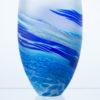 Polperro Tear - Cobalt