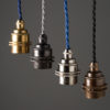 Choose a Metal Fittings Colour