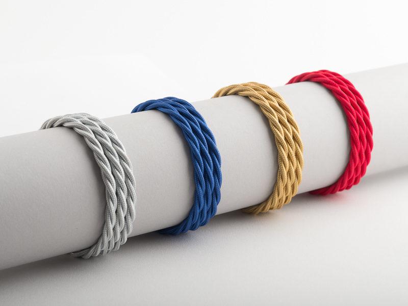Choose a Flex Colour