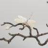 Winter Maple
