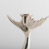 Dauphine Candle Holder