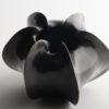 Carambola Sculpture - Small
