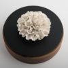 Fleur Black Box