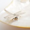 Dragonfly Mother of Pearl